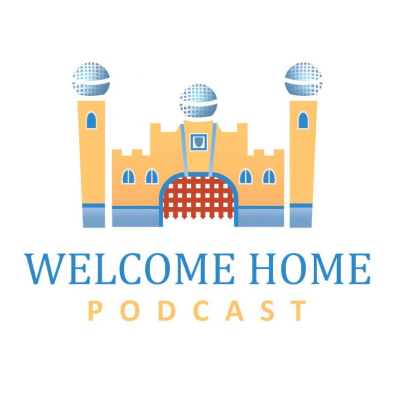 Episode 104: Joe Rohde, Fireworks & EPCOT Food