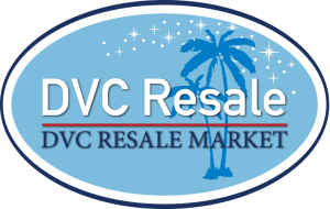 #1 DVC Reseller in the World